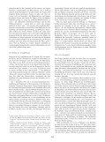 Vorwort - Schott Music - Page 3