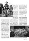 VON BESESSEN - Schott Music - Page 2