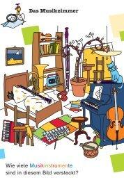ED 20889 Musikmalblock_V6.indd - Schott Music