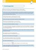 Leseprobe Musik in der Grundschule 2013/01 - Page 3