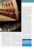 Leseprobe Musik & Bildung 2013/01 - Page 2