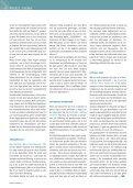 Leseprobe Musik & Bildung 2013/01 - Page 3