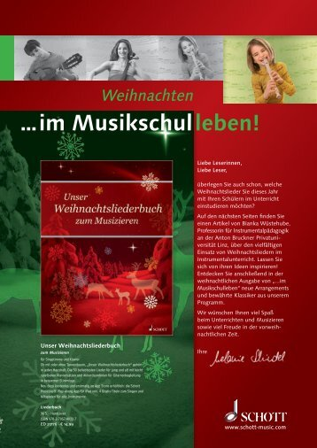 Download - Schott Music