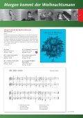 Download - Schott Music - Page 7