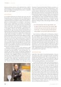 Leseprobe Das Orchester 2013/10 - Seite 3