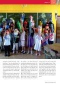 Leseprobe Musik in der Grundschule 2013/02 - Page 2