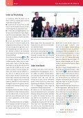 Leseprobe Musik in der Grundschule 2013/02 - Page 3
