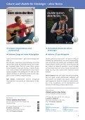 Schott Vorschau H13_2.K.indd - Schott Music - Page 7
