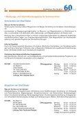 Einrichtungen 60plus - Stadt Brakel - Seite 6