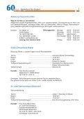 Einrichtungen 60plus - Stadt Brakel - Seite 7