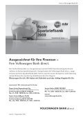 Braunschweiger Musikschultage 2010 - Stadt Braunschweig - Seite 6