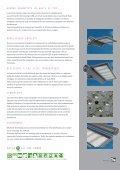 Folleto PDF - Schréder - Page 3