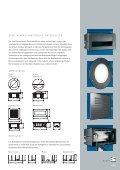 PDF Broschüre - Schréder - Seite 3