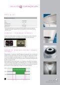 calla led - Schréder - Page 3