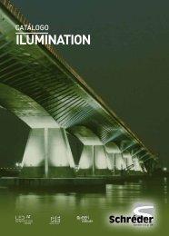 Illumination - Schréder