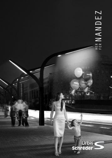 Hernandez Fernandez PDF Product Brochure - Schréder