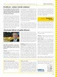 Spezialausgabe 3 - Seite 2