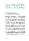 rgb 031 - Die Schriftleitung - Seite 5