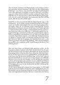rgb 031 - Die Schriftleitung - Seite 6