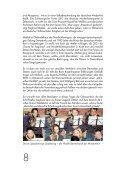 rgb 031 - Die Schriftleitung - Seite 7