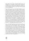 rgb 033 - Die Schriftleitung - Seite 7