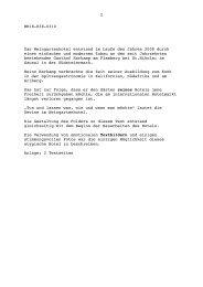 1 WE18-838-0310 Das Weingartenhotel entstand im Laufe des ...
