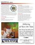 Winter 2011 - Village of Flossmoor, Illinois - Page 7