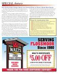 Spring 2013 - Village of Flossmoor, Illinois - Page 3