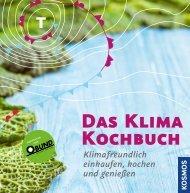 Brandenburgische Hefeplinsen - ClimatePartner