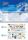 société - Enersys - EMEA - Page 2
