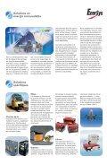 société - Enersys - EMEA - Page 5