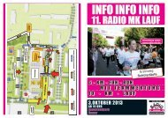 Dokument Downloaden (PDF) - Radio-MK