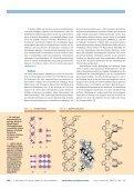 Metallo-supramolekulare Chemie - Seite 3