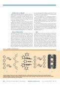 Metallo-supramolekulare Chemie - Seite 5