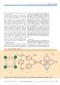 Metallo-supramolekulare Chemie - Seite 6