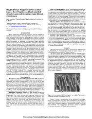 full text PDF file [180 KB]