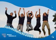 Jah resb eri 08 - Münchner Schülerbüro
