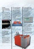 OPTIMAT GSR 300 / GSR 300 DUO Condens Condens - Seite 3