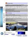 ESA PORT mobile Spekatralanalyse - Seite 2