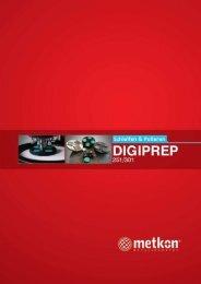 DIGIPREP als PDF öffnen - Schütz + Licht Prüftechnik GmbH