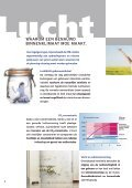 air conomy - Schutz GmbH & Co. KGaA - Page 4