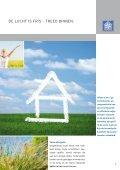air conomy - Schutz GmbH & Co. KGaA - Page 5