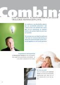 air conomy - Schutz GmbH & Co. KGaA - Page 6