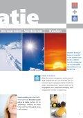 air conomy - Schutz GmbH & Co. KGaA - Page 7