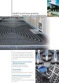 schütz grindinio šildymo sistemos. - Schutz GmbH & Co. KGaA - Page 4