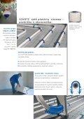 schütz grindinio šildymo sistemos. - Schutz GmbH & Co. KGaA - Page 5
