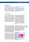 Slim combineren - Schutz GmbH & Co. KGaA - Page 4