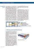 Slim combineren - Schutz GmbH & Co. KGaA - Page 5
