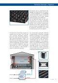 Slim combineren - Schutz GmbH & Co. KGaA - Page 6