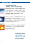 Slim combineren - Schutz GmbH & Co. KGaA - Page 7